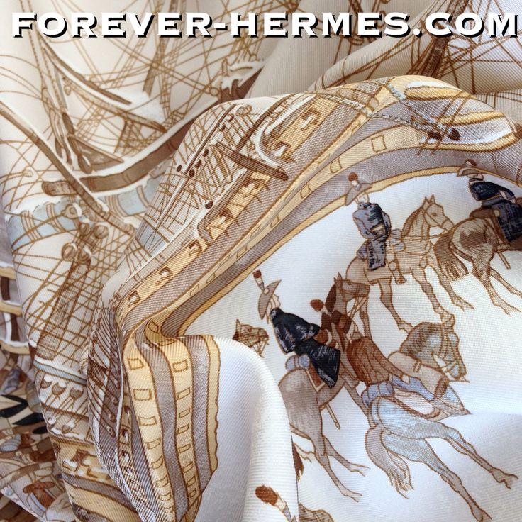 In our store http://forever-hermes.com #ForeverHermes this stunning Hermes Paris…