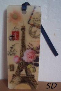 záložka do knihy - do sbírky (7) | Autogramy, kreativita, vlast.příběhy, FanFiction