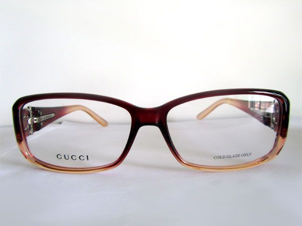 Gucci Eyeglass Frames 2014 : Gallery For > Women Gucci Eyeglasses 2014