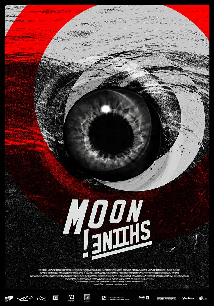 139 Best Posters Images On Pinterest | Work On, Poster Designs And