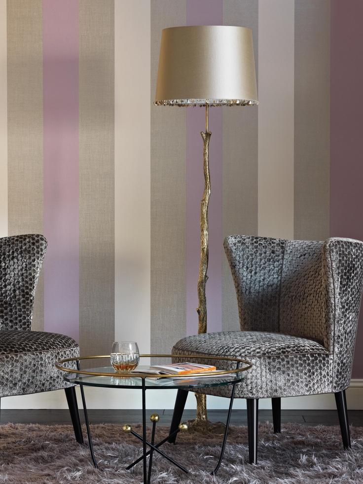 1000 images about osborne and little fabric on pinterest. Black Bedroom Furniture Sets. Home Design Ideas