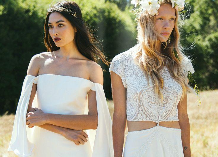 Non Traditional Wedding Dress Boho: 1000+ Ideas About Traditional Wedding Dresses On Pinterest
