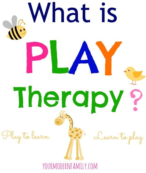 What is play therapy?   A heart-felt story & how you can start on your journey with your child through play therapy & other therapy services. (step by step)