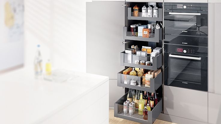 LEGRABOX pure   Design Award of the Federal Republic of Germany 2013
