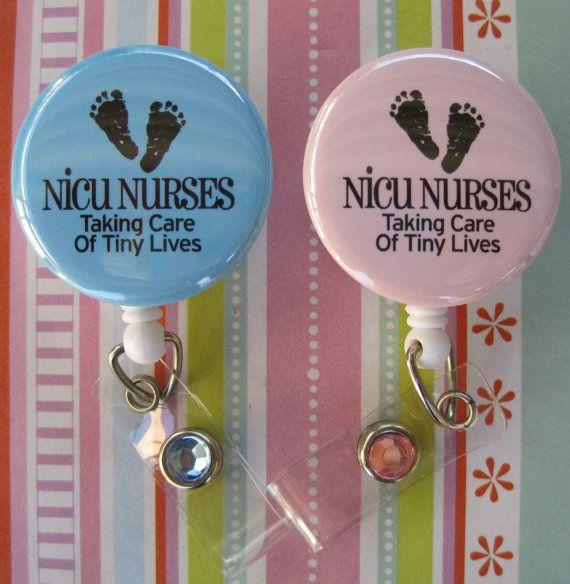 15 best NICU gifts images on Pinterest | Hospitals, Labor nurse ...