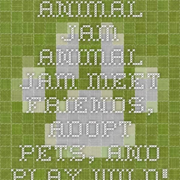 meet friends online games Bittybay is an online virtual multiplayer animal game where you can meet new friends, collect virtual animals, play games, make your own virtual room and more.