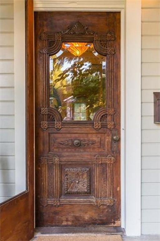 38 best images about old doors on Pinterest