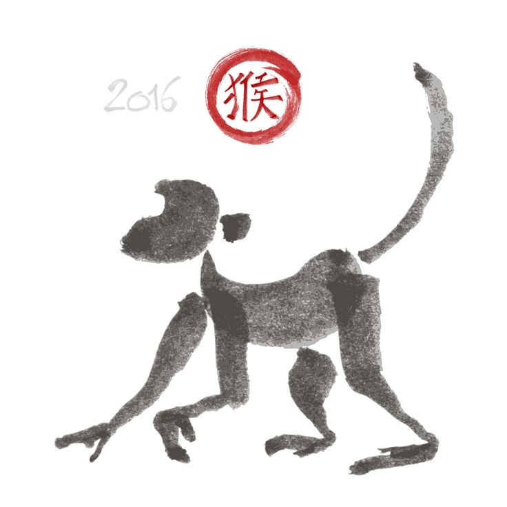 El nuevo año trae muchos cambios positivos para todos los signos del zodiaco chino, excepto para las ratas