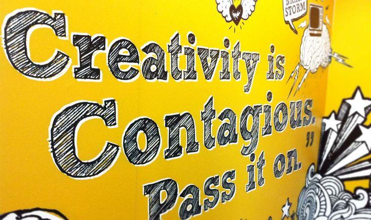 Carbon Office Wall Mural Work Play Pinterest Vinyls Vinyl