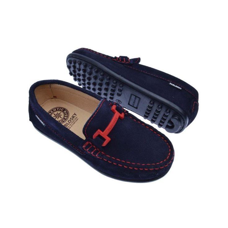 zapatos-mocasines-para-niños-pequeños.jpg (800×800)