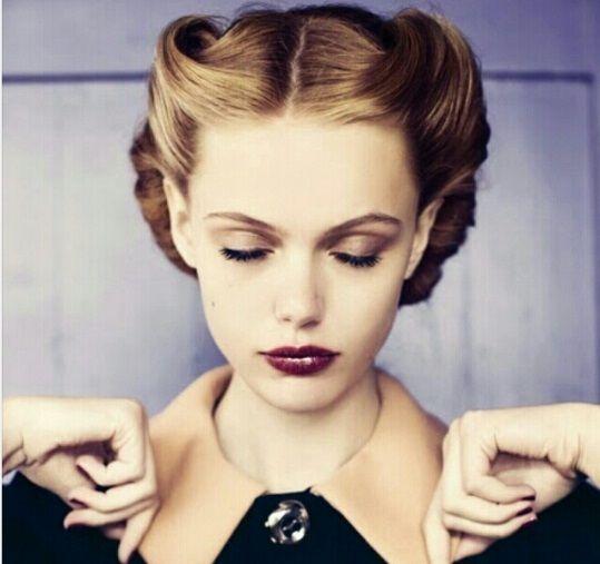 Modası Asla Geçmeyecek Bayan Saç Kesimleri - http://www.gelinlikvitrini.com/modasi-asla-gecmeyecek-bayan-sac-kesimleri/