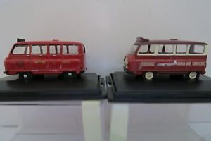 OXFORD-DIECAST-MORRIS-J2-MINI-BUS-76JM016-BARTON-76JM018-ROYAL-MAIL-POSTBUS1-76