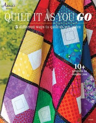 Once-you-learn-to-Quilt-it-as-you-go-method-youll-be-ready-to-tackle-even-the-largest-of-quilts