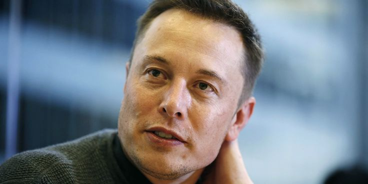 """What it takes to become a Billionaire - Justine Musk, first wife of billionaire Elon Musk, knows a thing or two about wealth and hard work — her ex-husband is a founder of PayPal, CEO of Tesla and SpaceX, and has an estimated net worth of$12.1 billion. She recently posted a response to a Quora thread asking the question """"Will I beco... - http://thecovertformula.com/what-it-takes-to-become-a-billionaire/"""