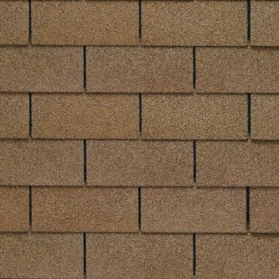 10 Best Gaf Monaco Shingles Images On Pinterest Roofing Contractors Roofing Systems And Fort