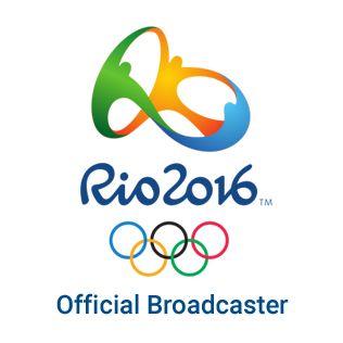 Resultados Rio 2016 por deporte | Junta un dibujo al nombre de los deportes en español