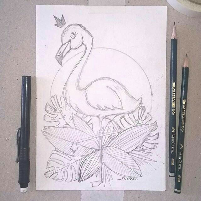 Drawings for art – #Art #drawings #tekenen