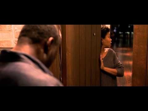 No Good Deed - Trailer