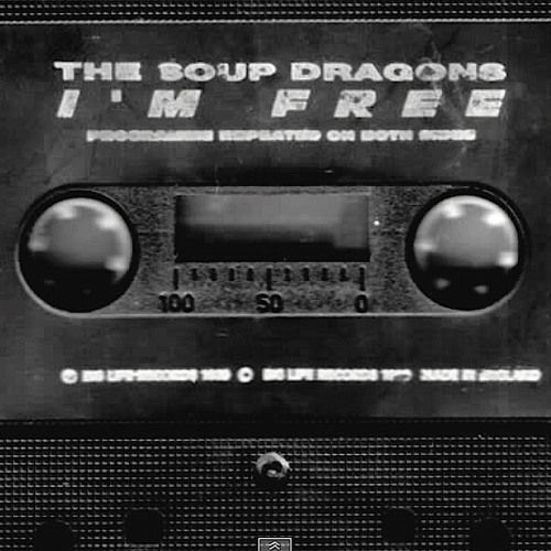 The Soup Dragons - I'm Free (Terry Farley Boys Own Mix) Free/DL by Hifi Sean on SoundCloud