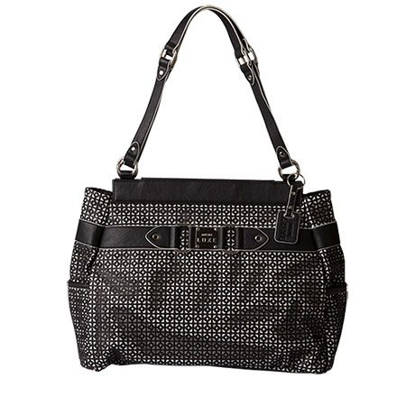 Here is another Miche Luxe purse!! She is new this spring!! Contact me if you want to get this for FREE!!!  www.brittneygoehring.miche.com