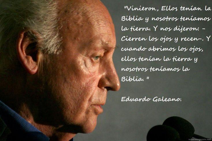 RIP para un grande Latinoamericano