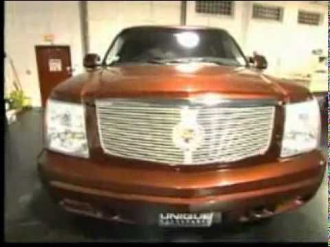 50 Cent G Unit MTV Cribs - YouTube.flv - YouTube