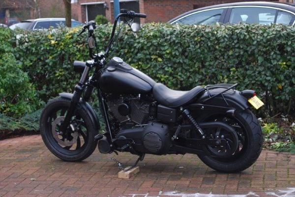 Harley Davidson Dyna The Snake: 49 Best Images About Harley Davidson Dyna On Pinterest
