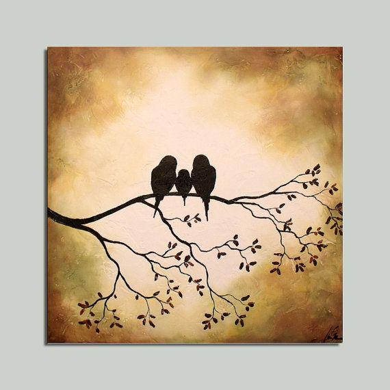 Zwei Dinge sollten wir unseren Kindern geben: Wurzeln und Flügel