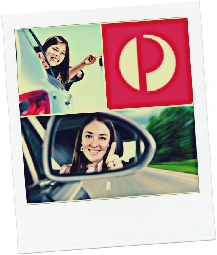 Get Comprehensive Car Insurance Quote: 78+ Ideas About Comprehensive Car Insurance On Pinterest