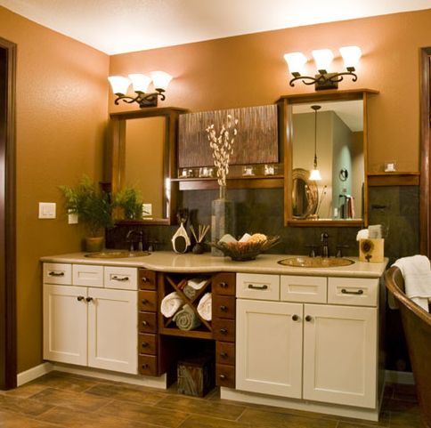 We would like to hear from you regarding your San Diego Bathroom Remodeling needs in terms of the Material, Design, Type of Bathroom and most importantly, your budget.