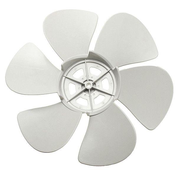 Best 25 fan blades ideas on pinterest ceiling fan for Repurpose ceiling fan motor