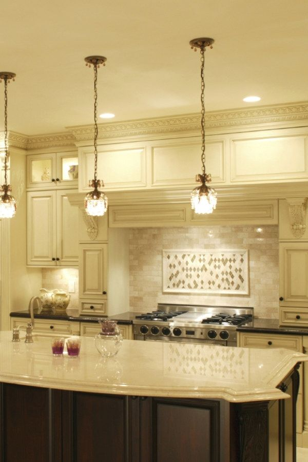 kitchen lighting decor ideas kitchen lighting ideas pinterest rh pinterest com