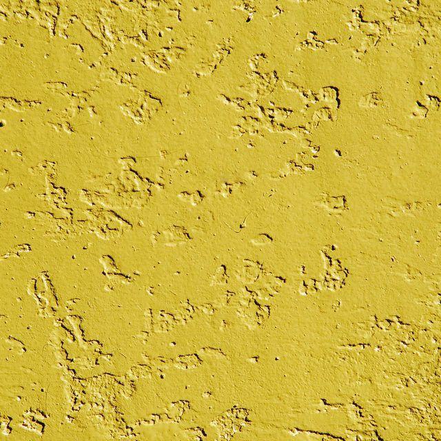 How to Do Orange Peel Texture Roller Method