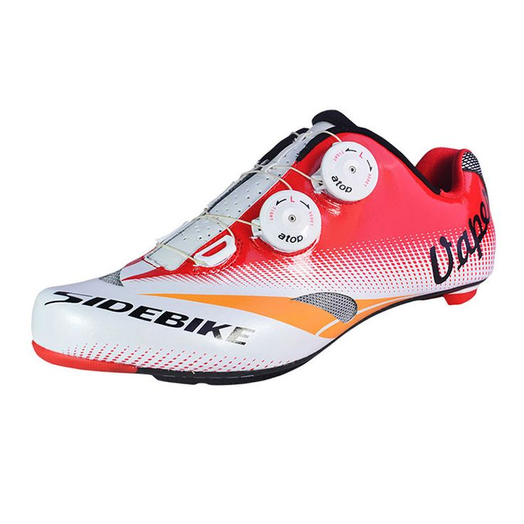 Sidebike Cycling Shoes Bike Chaussure Velo Route Carbonne Fietsschoenen Road Cycling Shoes Zapatos Ciclismo Carretera Hombre