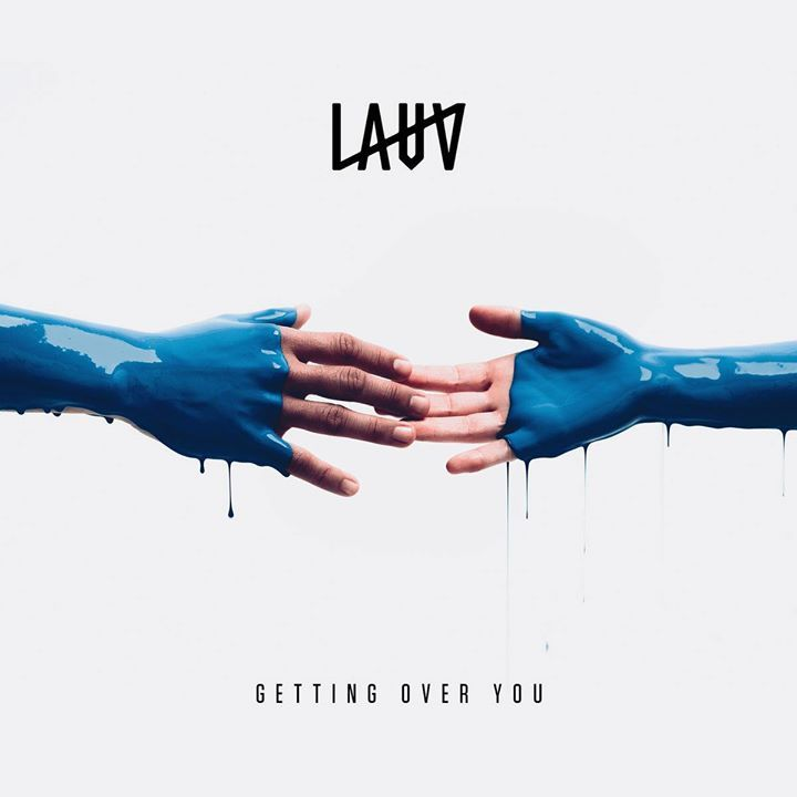 remixes: Lauv - Getting Over You  R3HAB remixes and more  https://to.drrtyr.mx/2FjGDyG  #LAUV #R3hab #music #dancemusic #housemusic #edm #wav #dj #remix #remixes #danceremixes #dirrtyremixes