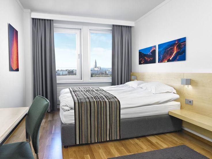Booking.com: Icelandair Hotel Reykjavik Natura , Reykjavík, Island - 2109 Gästebewertungen . Buchen Sie jetzt Ihr Hotel!