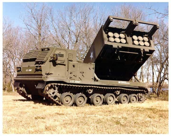 http://upload.wikimedia.org/wikipedia/en/5/52/MLRS_missile_launcher.jpg