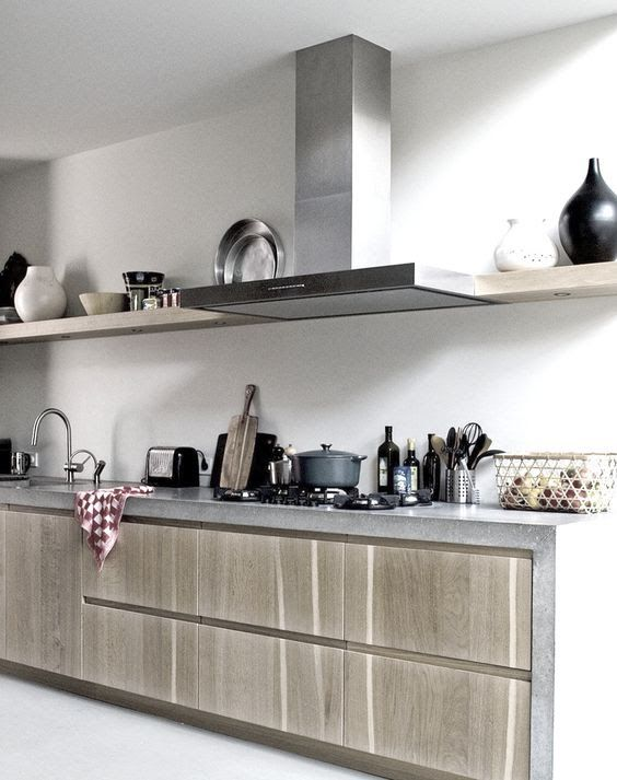 190 best Küche images on Pinterest Kitchen ideas, Kitchen and - kleine küchenzeile mit elektrogeräten