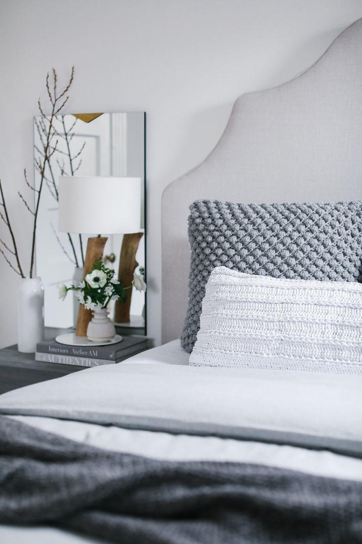 306 best coyuchi bedroom images on pinterest bedding basics