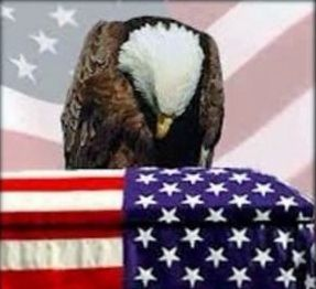 Remember all our fallen soldiers