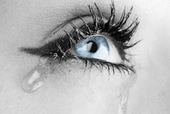 Crying Woman - Download From Over 53 Million High Quality Stock Photos, Images, Vectors. Sign up for FREE today. Image: 20117421