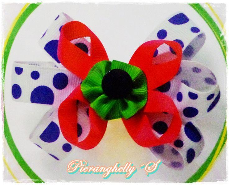 Para mayor información visita nuestra página:  www.facebook.com/PieranghellyS