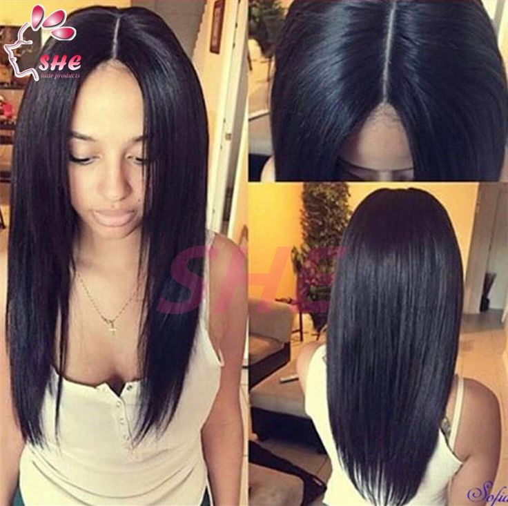 hair style weaving 107 melhores imagens de human hair lace wig no 5259