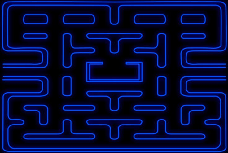 pac_man_maze_wallpaper_by_spdy4-d6by9r5.png 3,850×2,586 pixels