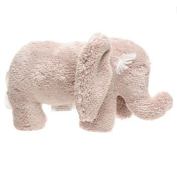 23 best bits of australia for babies images on pinterest beautiful soft cuddly elephant toy australian made gifts for babies bits of australia negle Gallery
