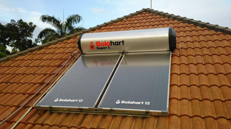 SErvice solahart Jakart Barat, Telp:021-22106005,cv solar teknik melayani jasa service solahart ,handal,wika, pemanas air tenaga matahari,dan penjualan solahart,handal,wika swhPemanas air tenaga matahari. Untuk Layanan Jasa dan keterangan lebih lanjut silahkan hubunggi kami : CV SOLAR TEKNIK jl:haji dogol no.97 duren sawit jakarta timur hp.. 0818 029 66 444. HP:082 111 266 245 telp; 021 36069559, Email:solarteknik@yahoo.com www.servicesolahart.webs.com