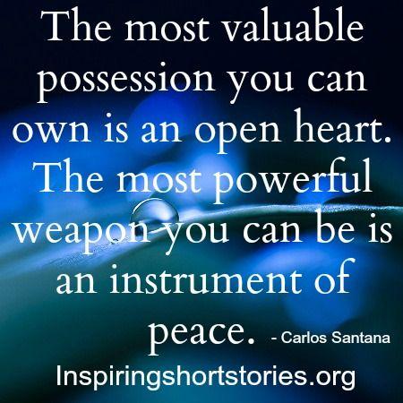 Possession Quotes Short Inspirational Quotes Inspiring Quotes
