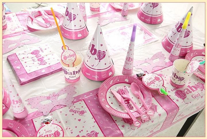 mexican-birthday-party-supplies-for-girls-emo-teens-movies