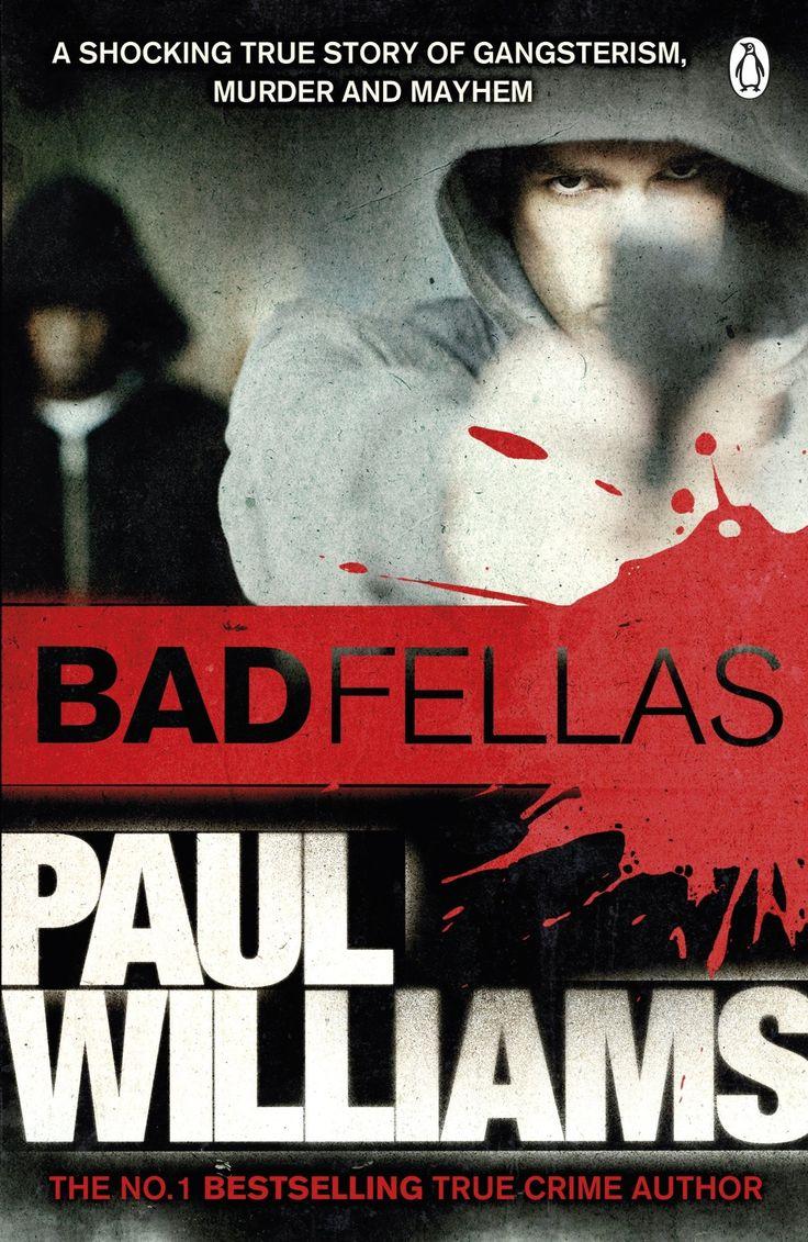 Badfellas penguin books organized crime true stories