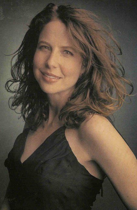 Robin Weigert - Dr. Valerie Dino. Episode: Committed, season 5